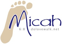 Micah Ecumenical Ministries