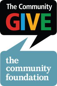 CFRRR-Give-Logo_Color-Vert-RGB
